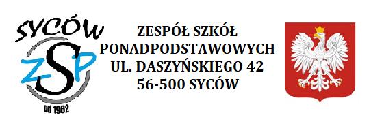 zsp-sycow.pl